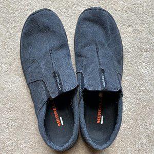 Merrell Men's Shoes size 8